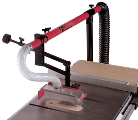 Table Saw Reviews Blog